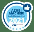 IHK_Ausbildungslogo_2021