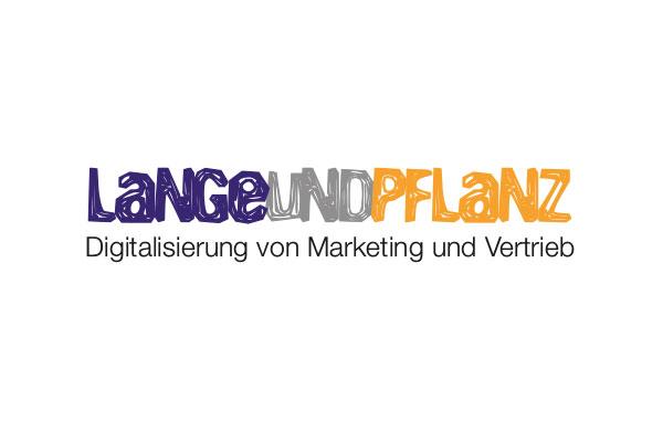 langeundpflanz_logo