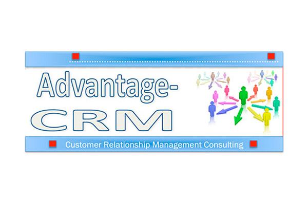 logo-advantage-crm
