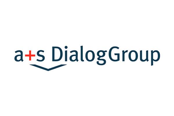 logo-asdialoggroup