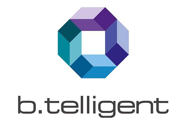 logo-btelligent