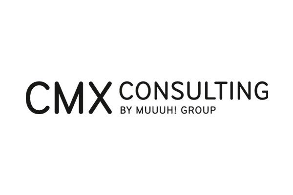logo-cmx-consulting