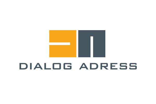 logo-dialogadress-1