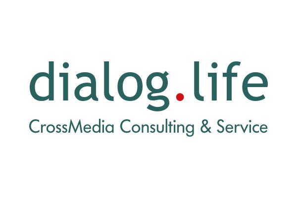 logo-dialoglife