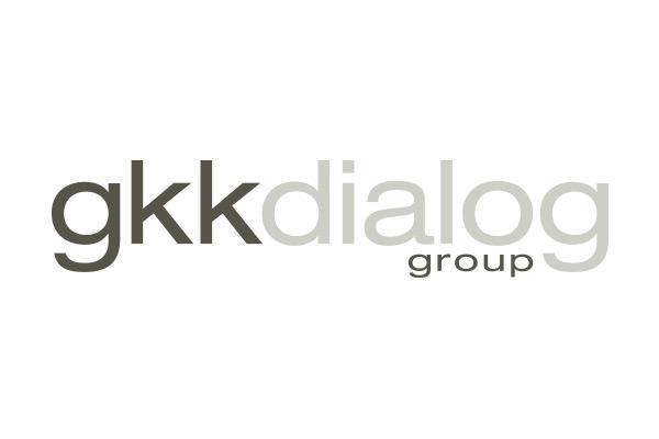 logo-gkk-dialog