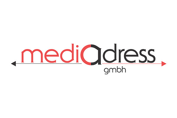 logo-mediadress