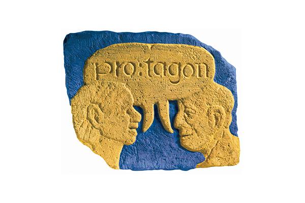 logo-protagon