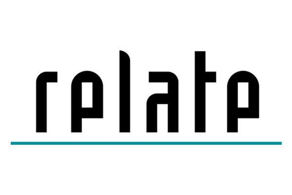 logo-relate
