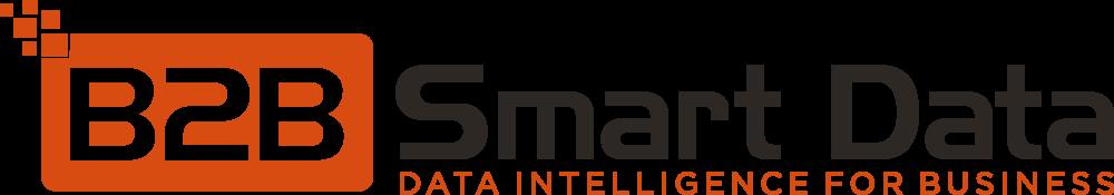 B2B Smart Data GmbH