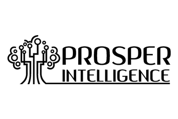 logo_prosper_intelligence