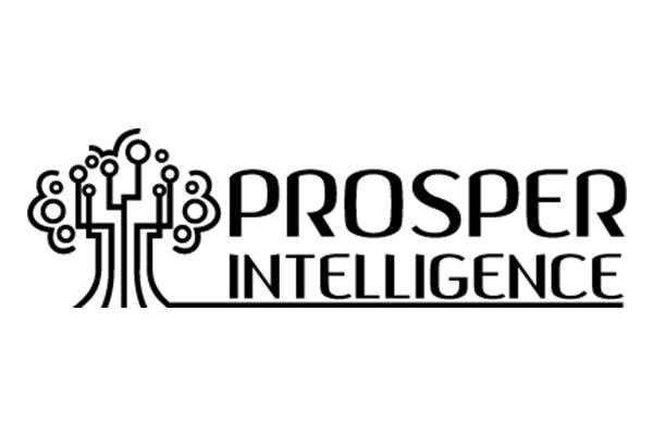 logo_prosper_intelligence