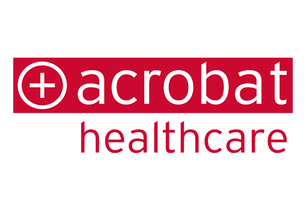 logo_webseite_acrobat