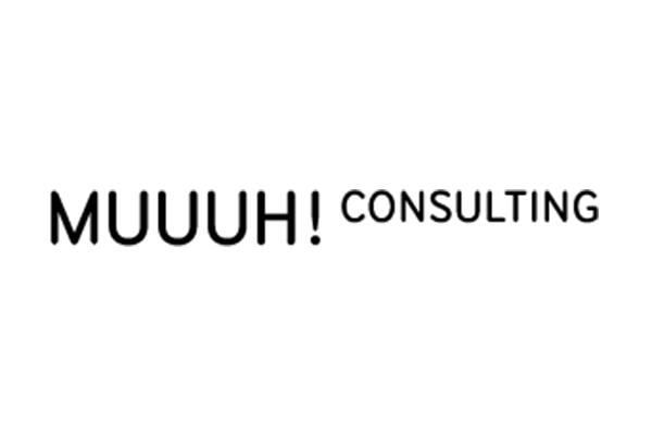 logo_webseite_muuuh
