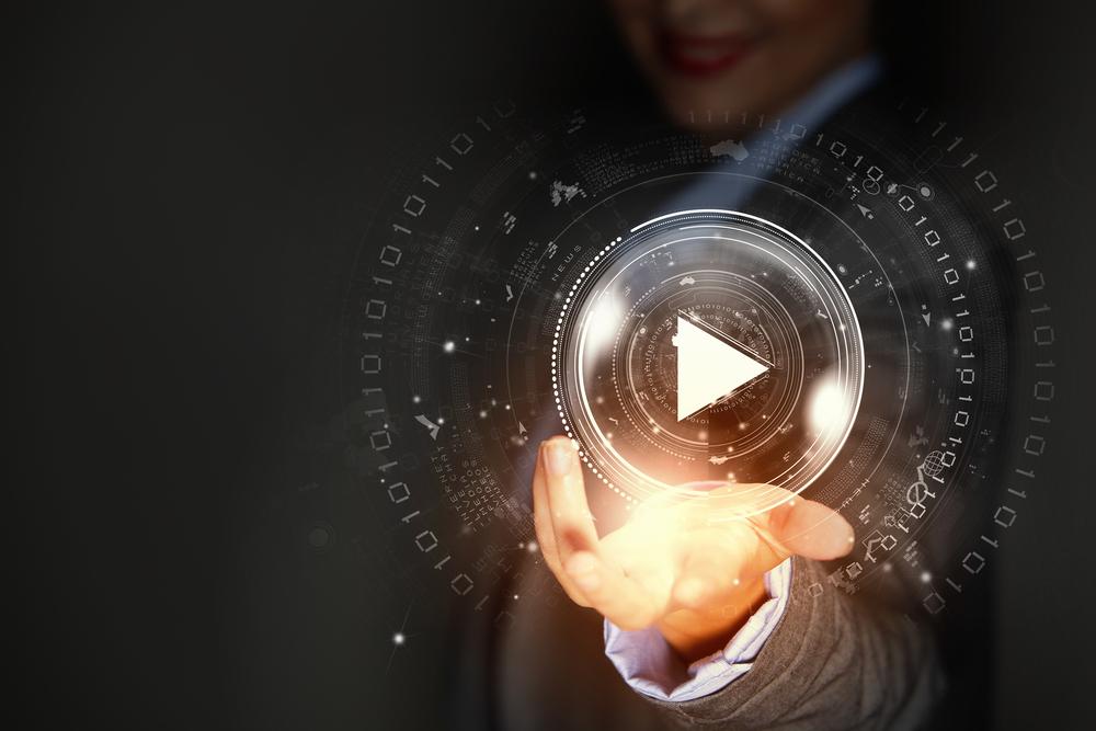Webinare B2B Smart Data