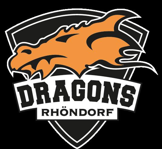 Logo_DragonsRhöndorf