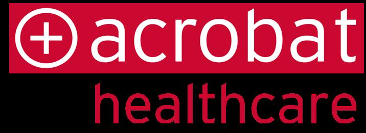 acrobat.healthcare Logo-1
