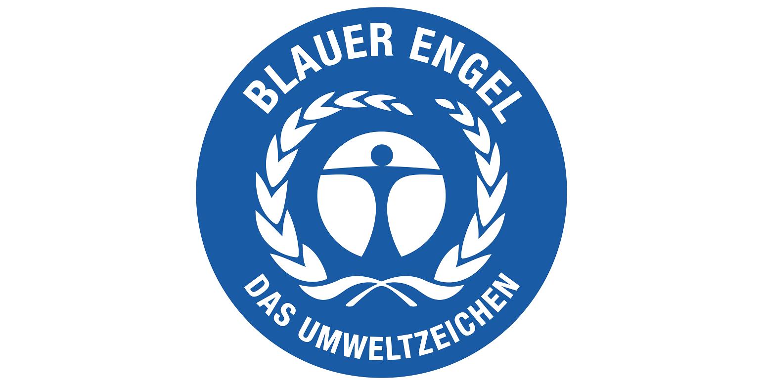 blauer_engel-logo_1545x775px_0
