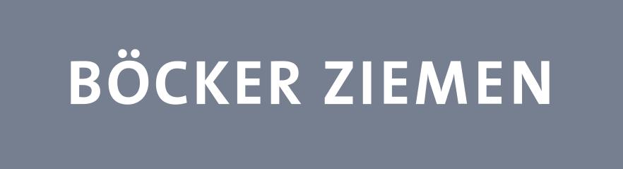 boeker-ziemen_logo
